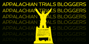 appalachian-trials-bloggers