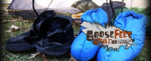 goose-feet-gear