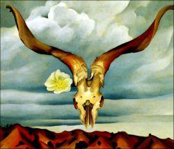okeefe-painting2