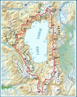 tahoe-rim-trail-map